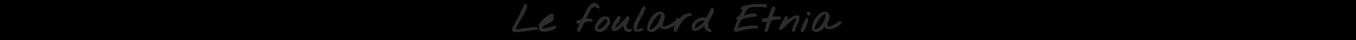 http://lookbook.allee-du-foulard.fr/wp-content/uploads/2018/05/0662-ADF-Accessoires-de-mode-LB-Coll-Titre-Etnia-2650x80.png
