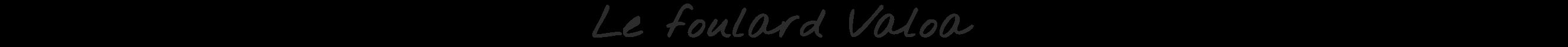 http://lookbook.allee-du-foulard.fr/wp-content/uploads/2018/05/0662-ADF-Accessoires-de-mode-LB-Coll-Titre-Valoa-2650x80.png