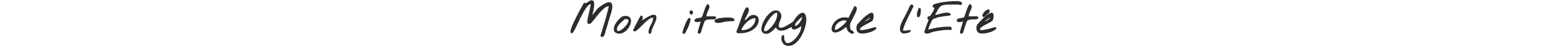 http://lookbook.allee-du-foulard.fr/wp-content/uploads/2018/06/0674-ADF-Accessoires-de-mode-LB-Estival-Titre-sac-2650x80.png