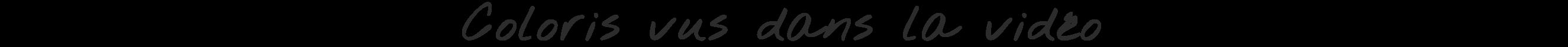 http://lookbook.allee-du-foulard.fr/wp-content/uploads/2018/06/0679-ADF-Accessoires-de-mode-LB-Coll_geometrique-Titre-carre_chiapa-1-2650x80.png