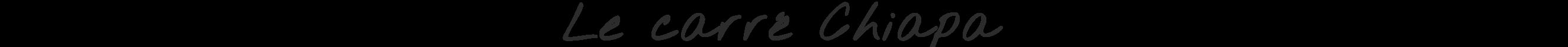 http://lookbook.allee-du-foulard.fr/wp-content/uploads/2018/06/0679-ADF-Accessoires-de-mode-LB-Coll_geometrique-Titre-carre_chiapa-2650x80.png