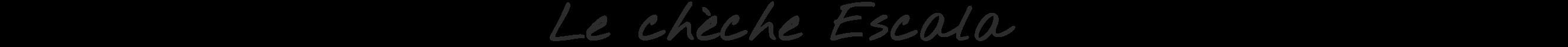http://lookbook.allee-du-foulard.fr/wp-content/uploads/2018/06/0679-ADF-Accessoires-de-mode-LB-Coll_geometrique-Titre-cheche_escala-2650x80.png