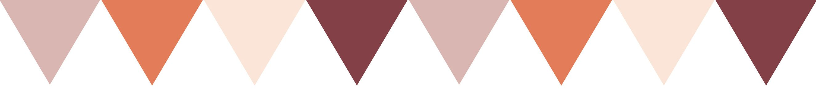 http://lookbook.allee-du-foulard.fr/wp-content/uploads/2018/06/0679-ADF-Accessoires-de-mode-LB-Coll_geometrique-test-triangle-2650x300.jpg