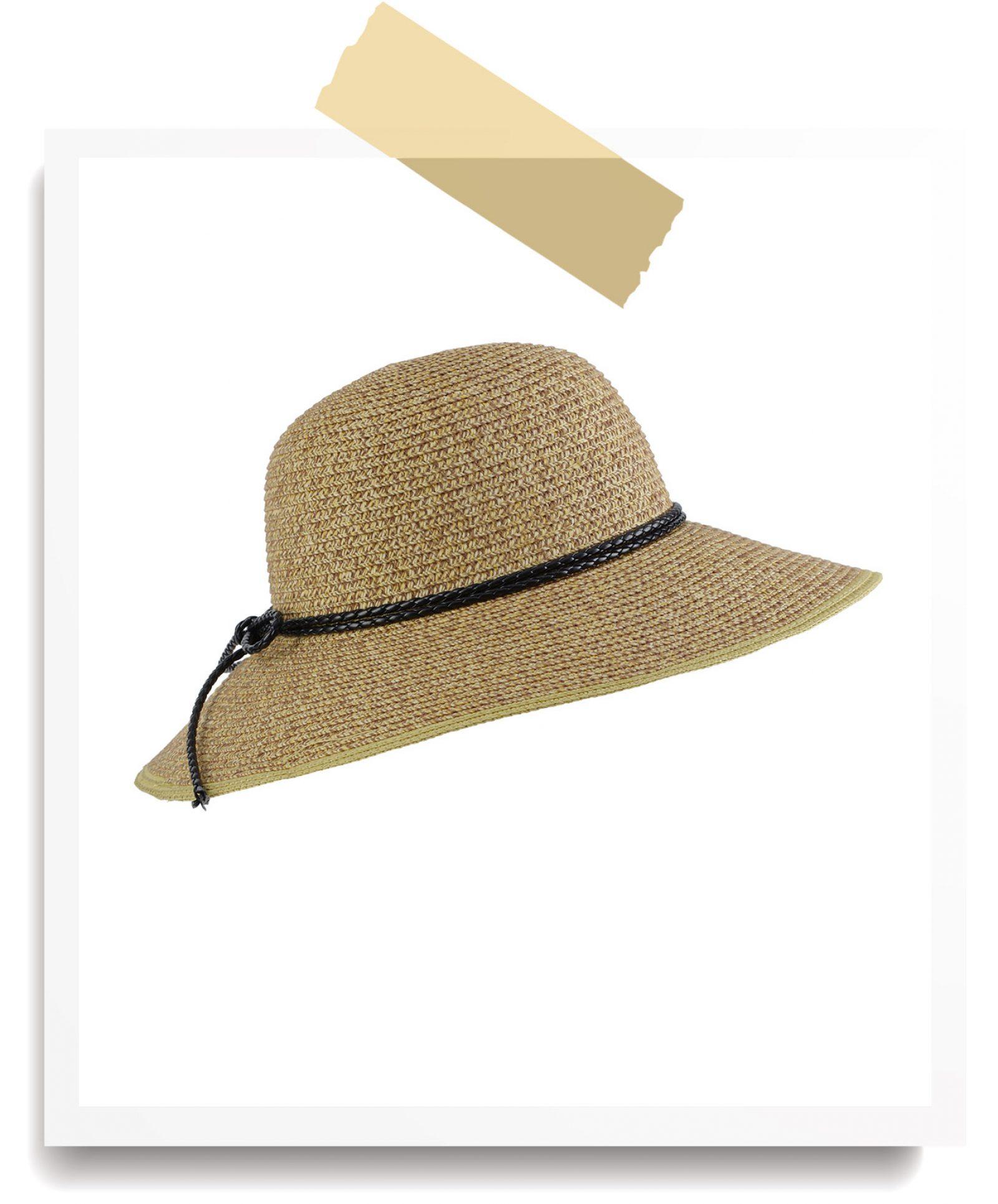 http://lookbook.allee-du-foulard.fr/wp-content/uploads/2018/06/0680-ADF-Accessoires-de-mode-LB-Soldes-Ete-capeline-beige-1600x1930.jpg