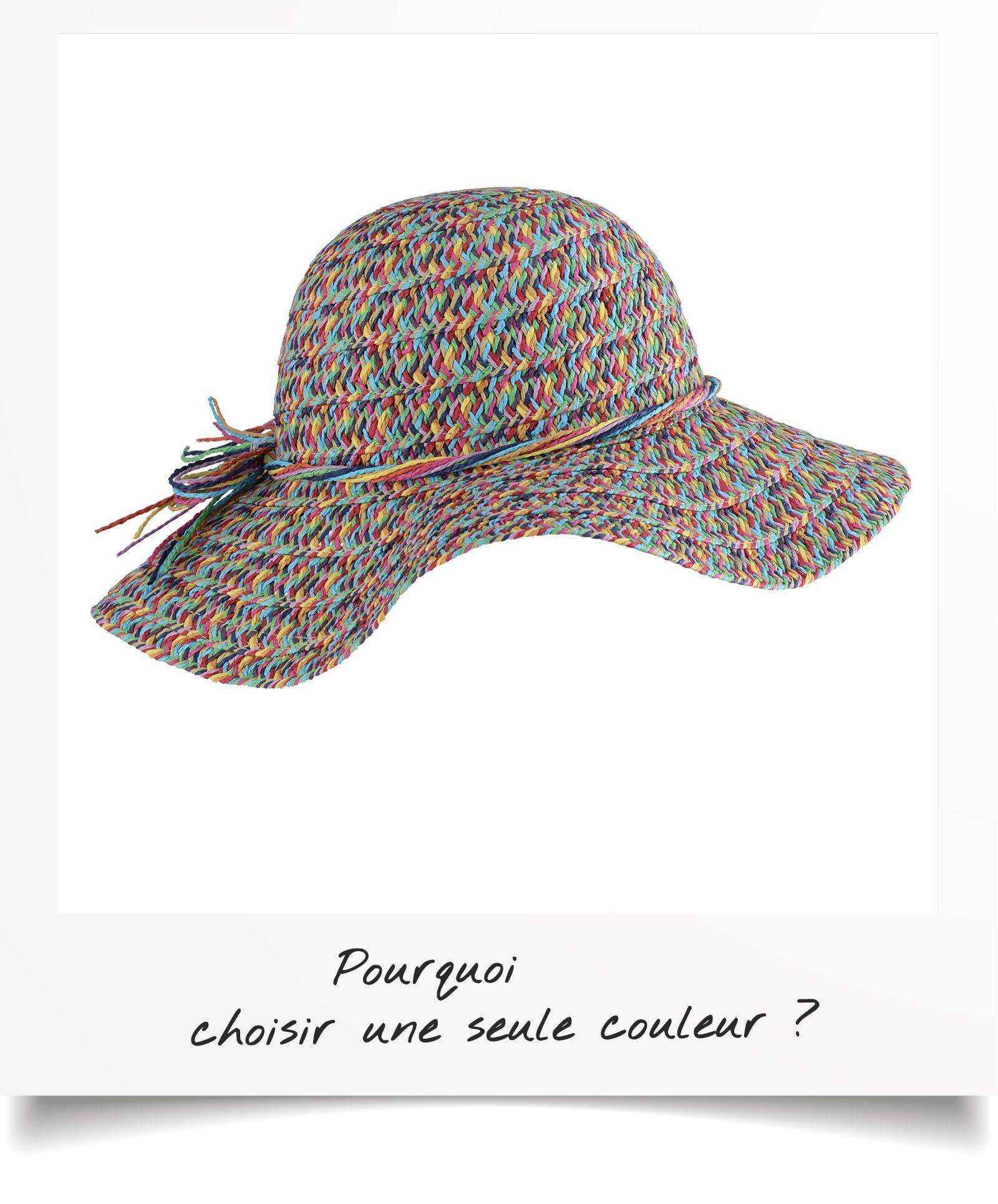 http://lookbook.allee-du-foulard.fr/wp-content/uploads/2018/06/0680-ADF-Accessoires-de-mode-LB-Soldes-Ete-capeline-multi-1600x1930.jpg
