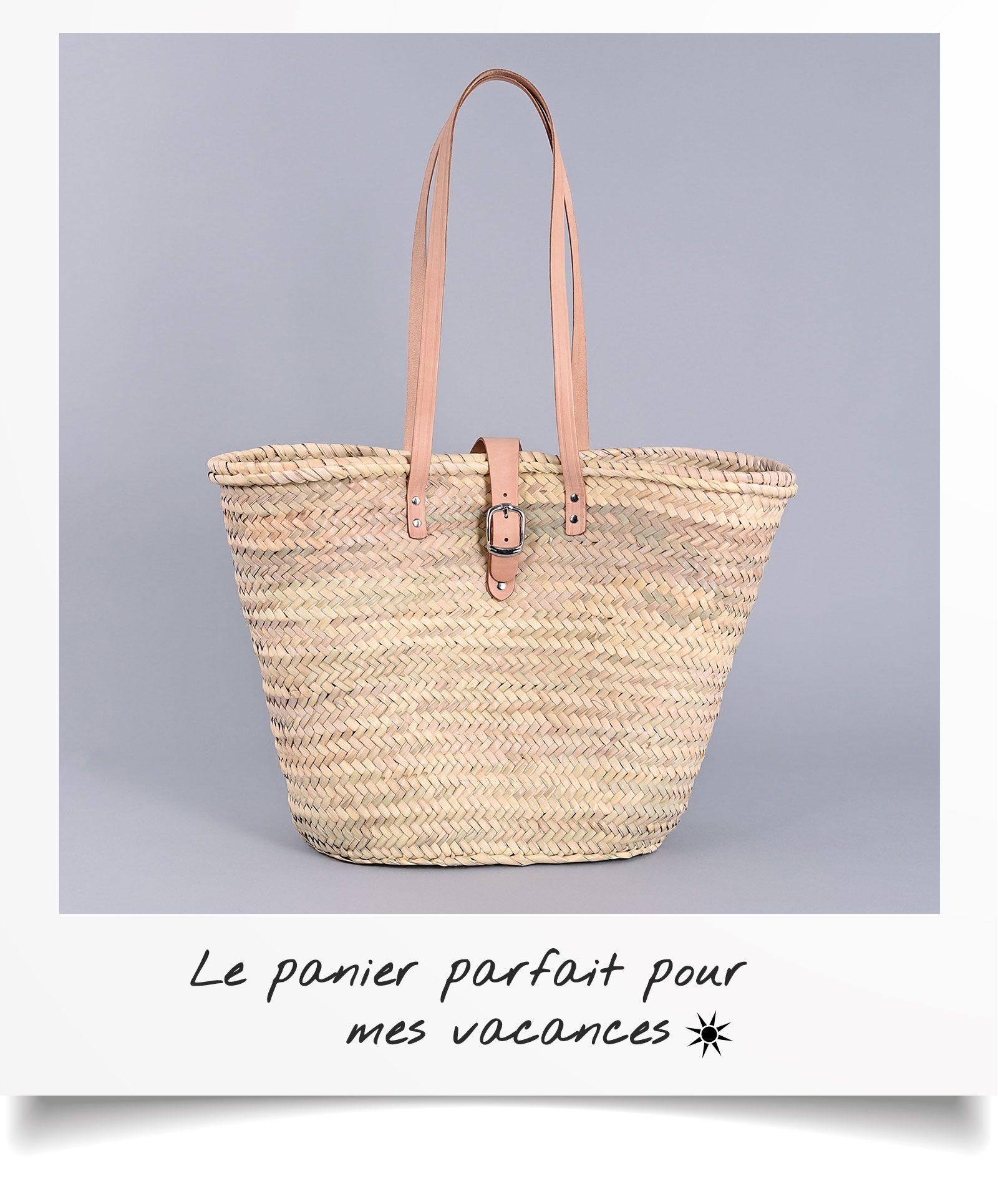http://lookbook.allee-du-foulard.fr/wp-content/uploads/2018/06/0680-ADF-Accessoires-de-mode-LB-Soldes-Ete-panier-benissa-1600x1930.jpg