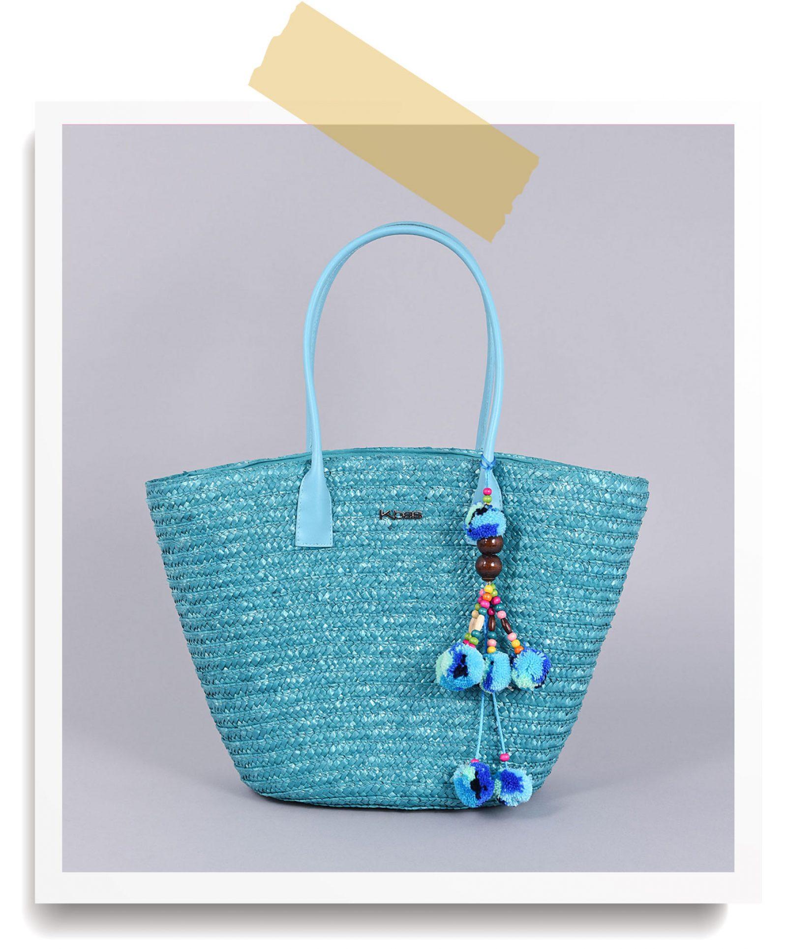 http://lookbook.allee-du-foulard.fr/wp-content/uploads/2018/06/0680-ADF-Accessoires-de-mode-LB-Soldes-Ete-panier-bleu-1600x1930.jpg