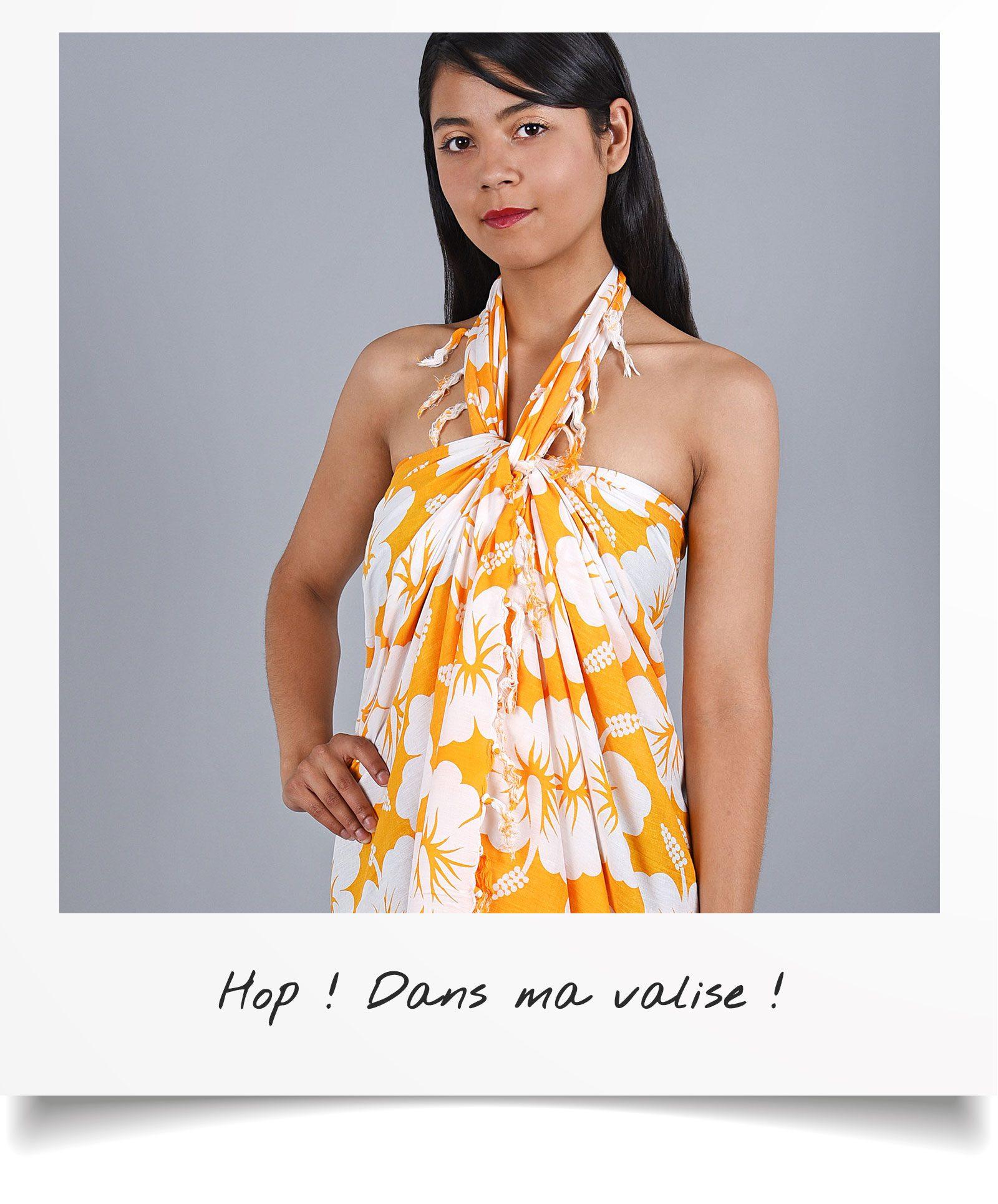 http://lookbook.allee-du-foulard.fr/wp-content/uploads/2018/06/0680-ADF-Accessoires-de-mode-LB-Soldes-Ete-pareo-hibiscus-1600x1930.jpg