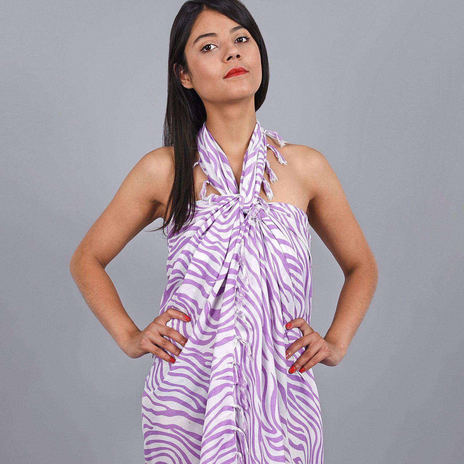 http://lookbook.allee-du-foulard.fr/wp-content/uploads/2018/06/AT-02358-V16-pareo-batik-mauve-zebre-1600x1600.jpg