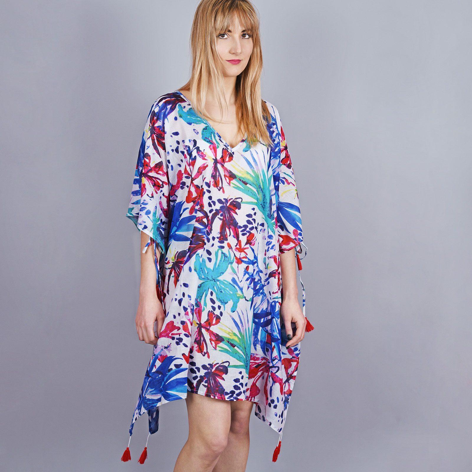 http://lookbook.allee-du-foulard.fr/wp-content/uploads/2018/06/AT-04324-VF16-tunique-femme-coton-fleurs-1600x1600.jpg