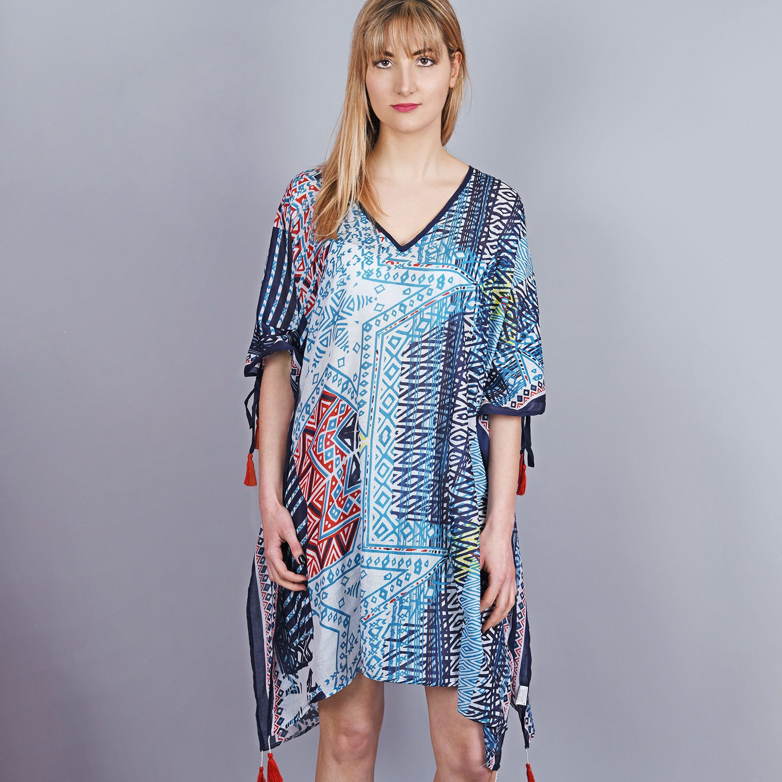 http://lookbook.allee-du-foulard.fr/wp-content/uploads/2018/06/AT-04327-VF16-tunique-coton-geometrique-bleu-1600x1600.jpg