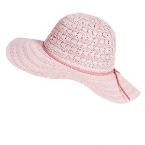 http://lookbook.allee-du-foulard.fr/wp-content/uploads/2018/06/CP-00890-F16-P-chapeau-capeline-femme-rose-300x300.jpg
