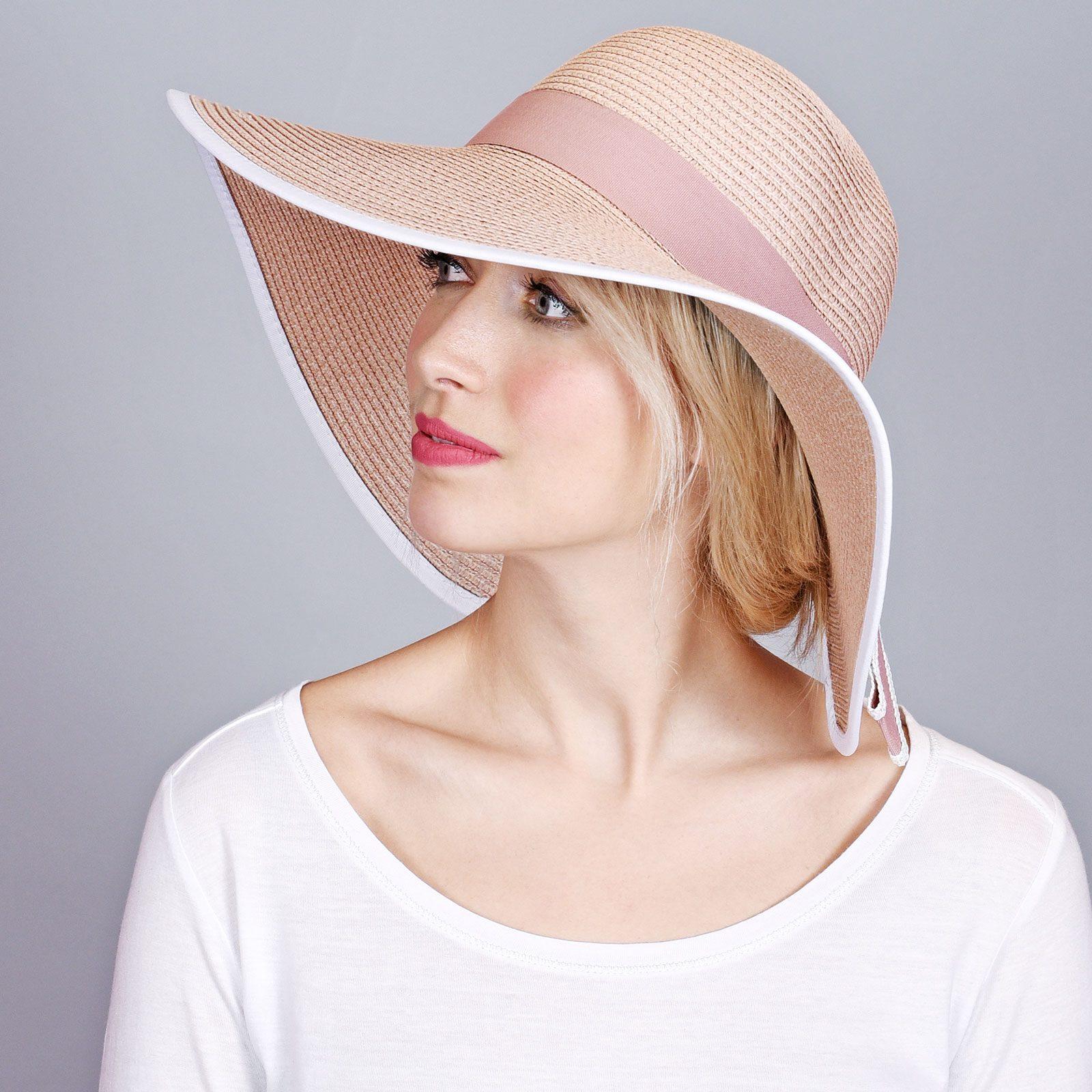 http://lookbook.allee-du-foulard.fr/wp-content/uploads/2018/06/CP-00896-VF16-1-capeline-femme-rose-ruban-noeud-1600x1600.jpg