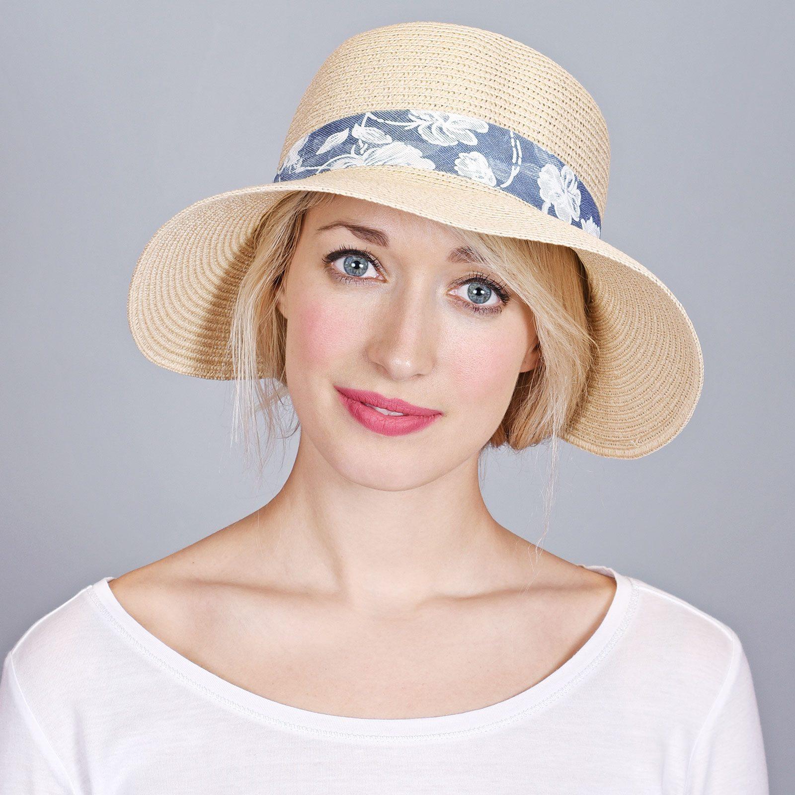 http://lookbook.allee-du-foulard.fr/wp-content/uploads/2018/06/CP-00905-VF16-1-chapeau-femme-casquette-ruban-bleu-1600x1600.jpg