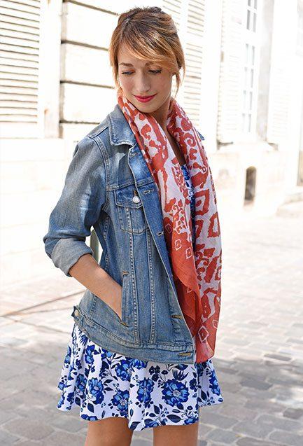 http://lookbook.allee-du-foulard.fr/wp-content/uploads/2018/08/0676-ADF-Accessoires-de-mode-LB-Mixandmatch-maquette_12-433x637.jpg