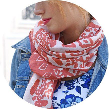http://lookbook.allee-du-foulard.fr/wp-content/uploads/2018/08/0676-ADF-Accessoires-de-mode-LB-Mixandmatch-maquette_17-434x434.jpg