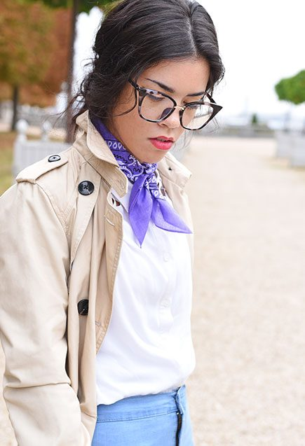 http://lookbook.allee-du-foulard.fr/wp-content/uploads/2018/09/0693-ADF-Accessoires-de-mode-LB-Trench-Bandana-1-435x637.jpg