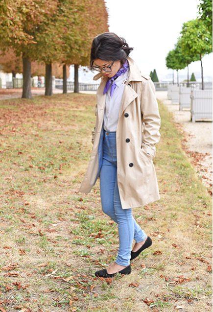 http://lookbook.allee-du-foulard.fr/wp-content/uploads/2018/09/0693-ADF-Accessoires-de-mode-LB-Trench-Bandana-2-435x637.jpg