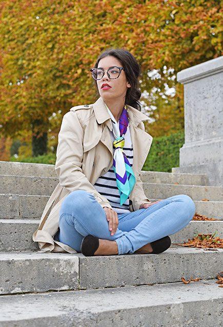 http://lookbook.allee-du-foulard.fr/wp-content/uploads/2018/09/0693-ADF-Accessoires-de-mode-LB-Trench-Carre-1-435x637.jpg