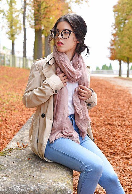 http://lookbook.allee-du-foulard.fr/wp-content/uploads/2018/09/0693-ADF-Accessoires-de-mode-LB-Trench-Cheche-1-435x637.jpg