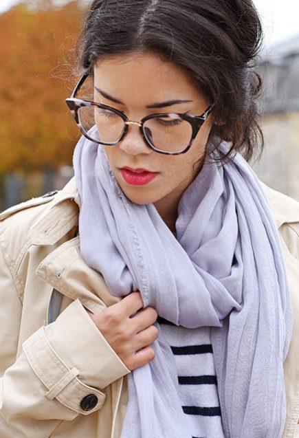 http://lookbook.allee-du-foulard.fr/wp-content/uploads/2018/09/0693-ADF-Accessoires-de-mode-LB-Trench-Cheche-2-435x637.jpg