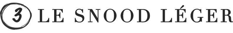 http://lookbook.allee-du-foulard.fr/wp-content/uploads/2018/09/0693-ADF-Accessoires-de-mode-LB-Trench-Texte-4-792x112.jpg