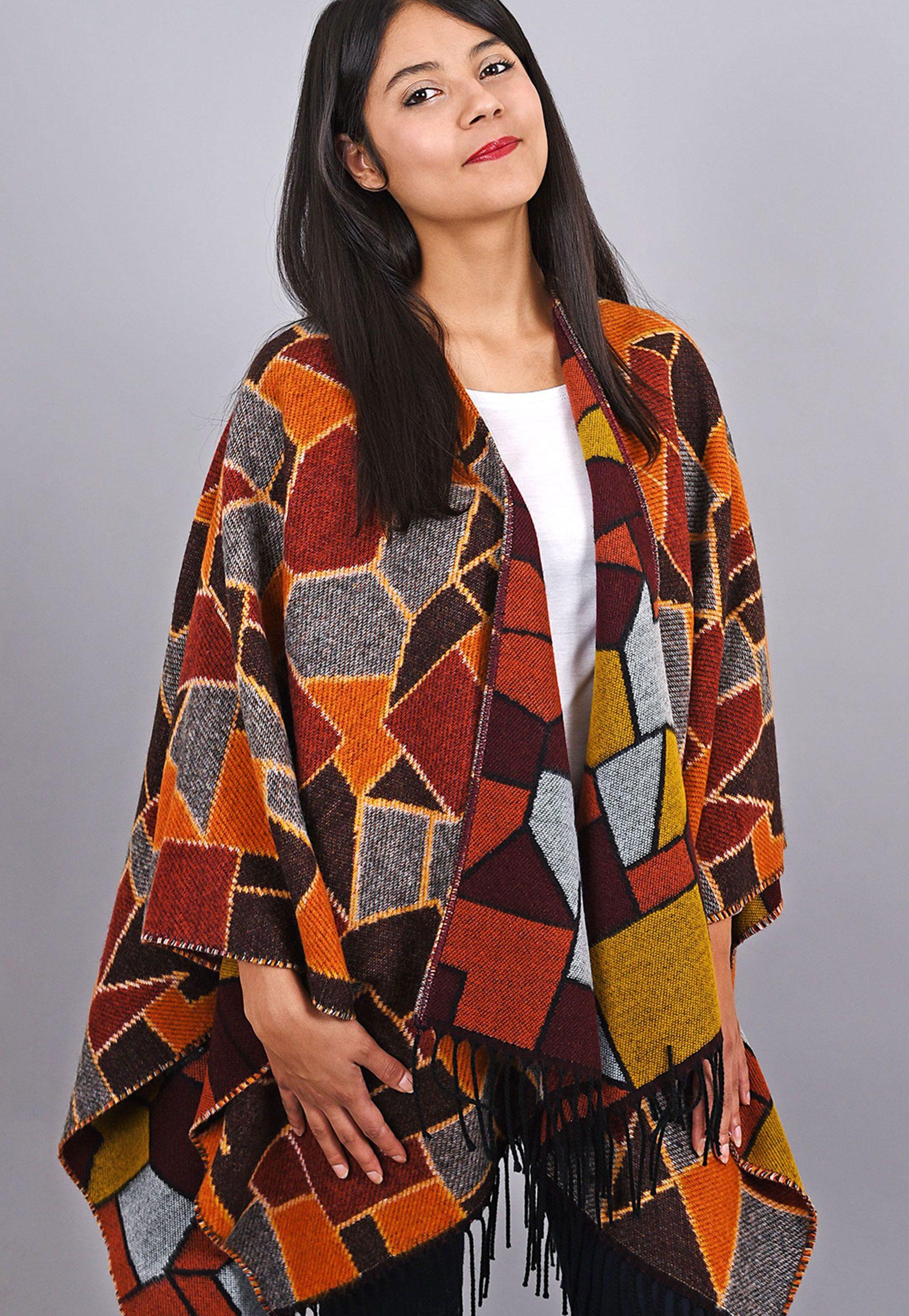 http://lookbook.allee-du-foulard.fr/wp-content/uploads/2018/09/0699-ADF-Accessoires-de-mode-LB-Colorama-automne-Produit-Poncho_nostra-1831x2650.jpg