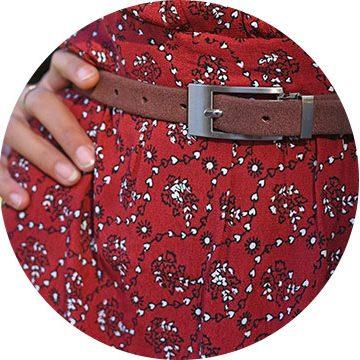 http://lookbook.allee-du-foulard.fr/wp-content/uploads/2018/10/0701-ADF-Accessoires-de-mode-LB-Western-Ceinture-Celina-360x360.jpg