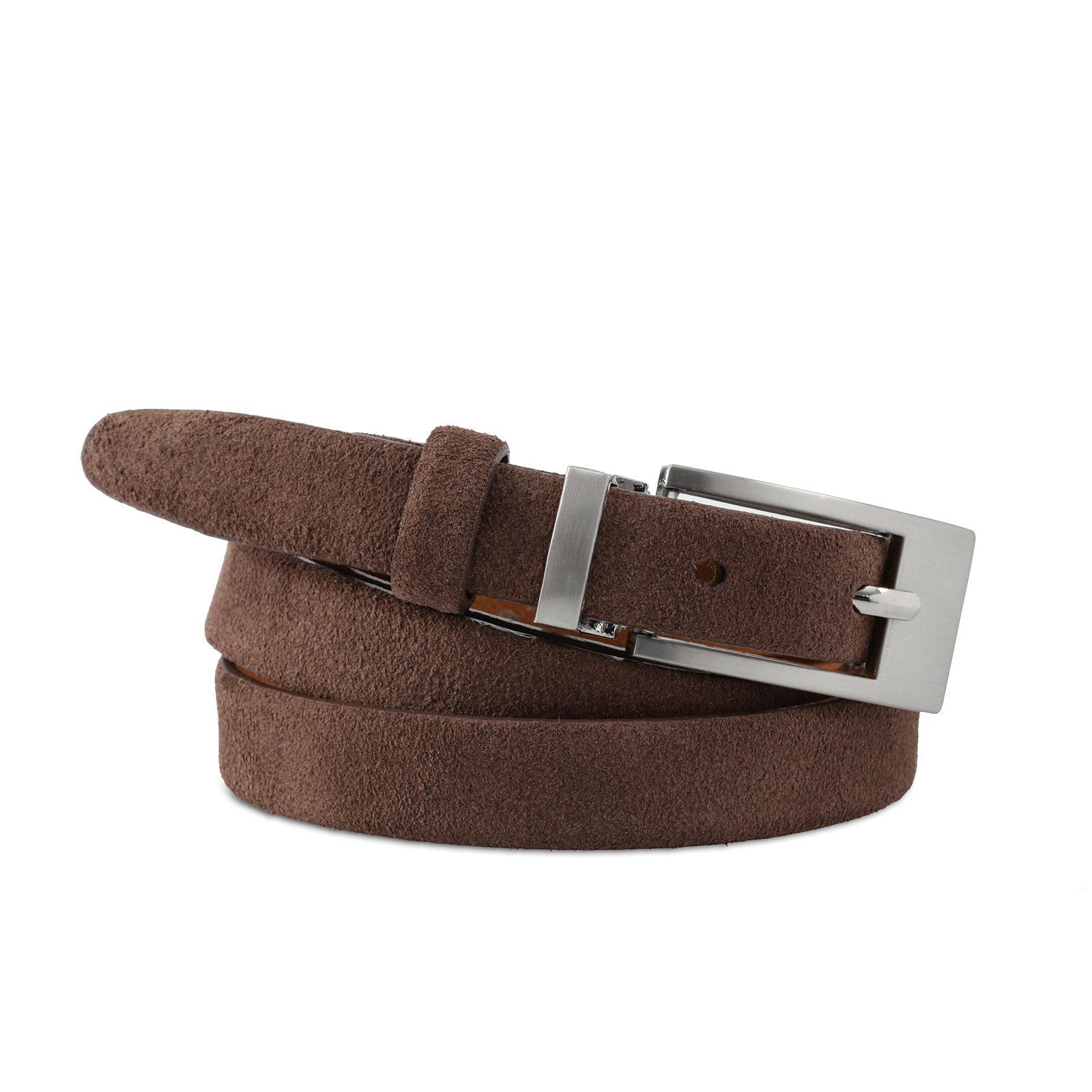 http://lookbook.allee-du-foulard.fr/wp-content/uploads/2018/10/CT-00057-F16-ceinture-femme-en-cuir-marron-1600x1600.jpg