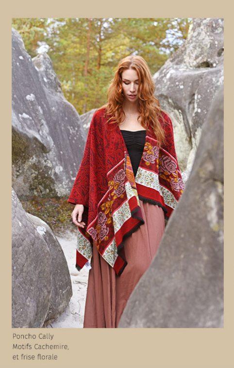 http://lookbook.allee-du-foulard.fr/wp-content/uploads/2018/11/0704-ADF-Accessoires-de-mode-LB-fleursdautomne-Poncho_Cally-bordeau-1-482x758.jpg