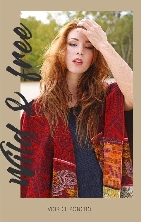 http://lookbook.allee-du-foulard.fr/wp-content/uploads/2018/11/0704-ADF-Accessoires-de-mode-LB-fleursdautomne-Poncho_Cally-bordeau-2-482x758.jpg