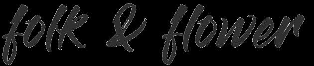 http://lookbook.allee-du-foulard.fr/wp-content/uploads/2018/11/0704-ADF-Accessoires-de-mode-LB-fleursdautomne-Titre-1-630x134.png