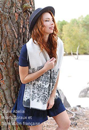 http://lookbook.allee-du-foulard.fr/wp-content/uploads/2018/11/0704-ADF-Accessoires-de-mode-LB-fleursdautomne-chale_abelia-1-312x457.jpg