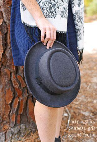 http://lookbook.allee-du-foulard.fr/wp-content/uploads/2018/11/0704-ADF-Accessoires-de-mode-LB-fleursdautomne-porkpie_stacy-312x457.jpg
