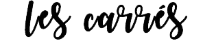 http://lookbook.allee-du-foulard.fr/wp-content/uploads/2018/11/0707-ADF-Accessoires-de-mode-LB-Conseil-Cadeau-F-Elegante-Texte-1-315x60.png