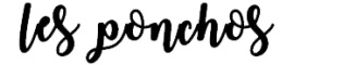 http://lookbook.allee-du-foulard.fr/wp-content/uploads/2018/11/0707-ADF-Accessoires-de-mode-LB-Conseil-Cadeau-F-Elegante-Texte-2-315x60.png