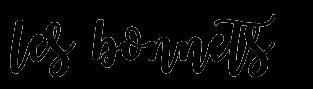http://lookbook.allee-du-foulard.fr/wp-content/uploads/2018/11/0707-ADF-Accessoires-de-mode-LB-Conseil-Cadeau-F-Elegante-Texte-4-313x89.png