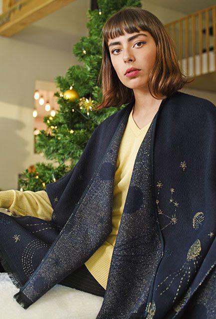 http://lookbook.allee-du-foulard.fr/wp-content/uploads/2018/11/0707-ADF-Accessoires-de-mode-LB-Conseil-Cadeau-F-Frileuse-Poncho_galaxie-433x637.jpg