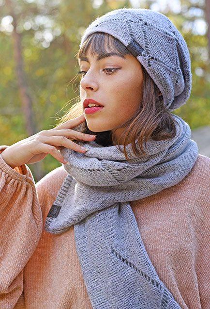 http://lookbook.allee-du-foulard.fr/wp-content/uploads/2018/11/0707-ADF-Accessoires-de-mode-LB-Conseil-Cadeau-F-Frileuse-maquette-Ensemble_adama-434x637.jpg