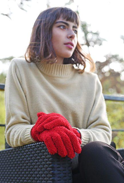 http://lookbook.allee-du-foulard.fr/wp-content/uploads/2018/11/0707-ADF-Accessoires-de-mode-LB-Conseil-Cadeau-F-Frileuse-maquette-Gant-1-433x637.jpg