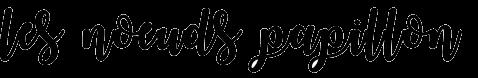 http://lookbook.allee-du-foulard.fr/wp-content/uploads/2018/11/0707-ADF-Accessoires-de-mode-LB-Conseil-Cadeau-H-Dandy-Titre-2-478x78.png