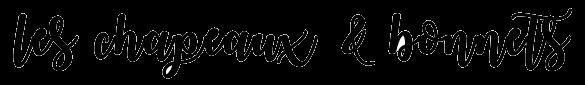 http://lookbook.allee-du-foulard.fr/wp-content/uploads/2018/11/0707-ADF-Accessoires-de-mode-LB-Conseil-Cadeau-H-Dandy-Titre-3-585x85.png