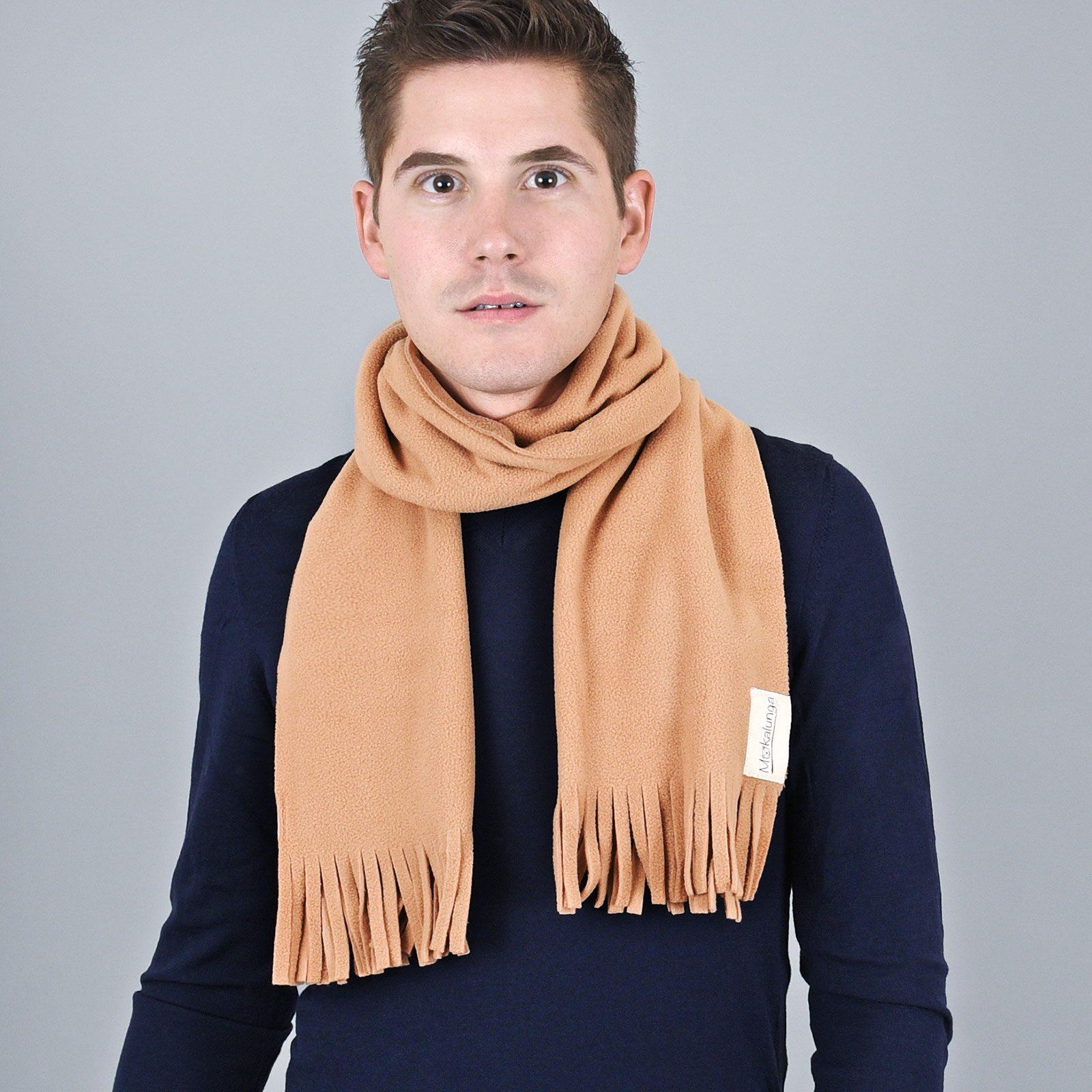 http://lookbook.allee-du-foulard.fr/wp-content/uploads/2018/11/AT-01751-VH16-1-echarpe-polaire-homme-camel-1600x1600.jpg