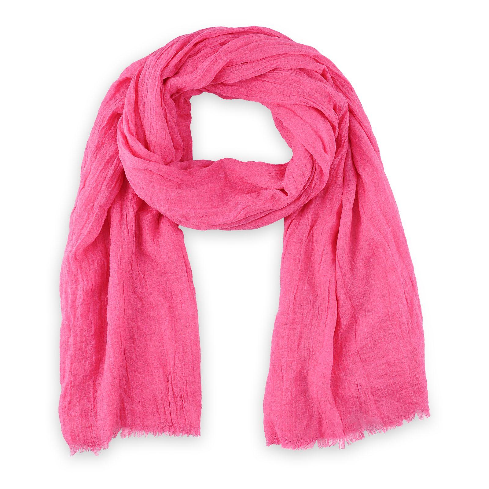 http://lookbook.allee-du-foulard.fr/wp-content/uploads/2018/11/AT-02328-F16-1600x1600.jpg