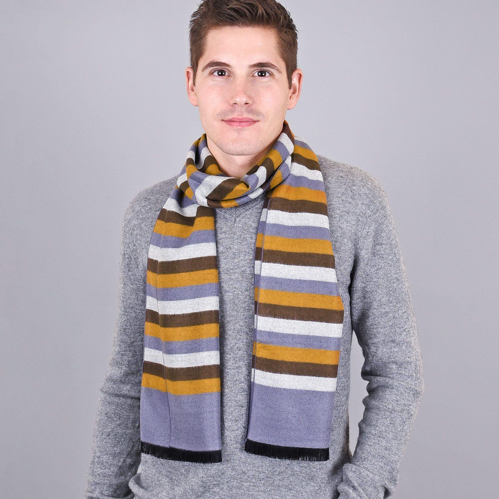 http://lookbook.allee-du-foulard.fr/wp-content/uploads/2018/11/AT-02682-VH16-echarpe-homme-lignes-bleu-moutarde-1600x1600.jpg