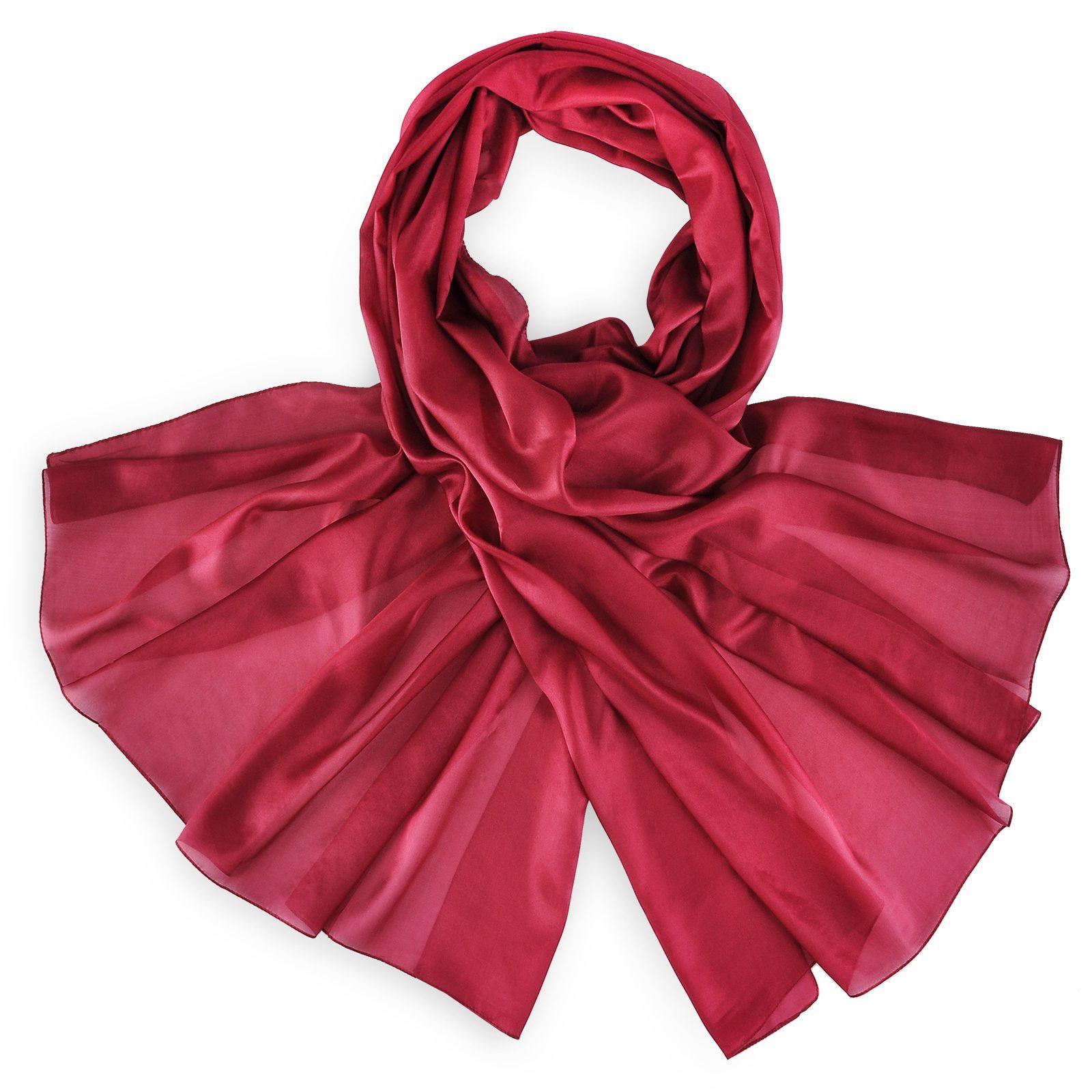 http://lookbook.allee-du-foulard.fr/wp-content/uploads/2018/11/AT-02913-F16-1600x1600.jpg