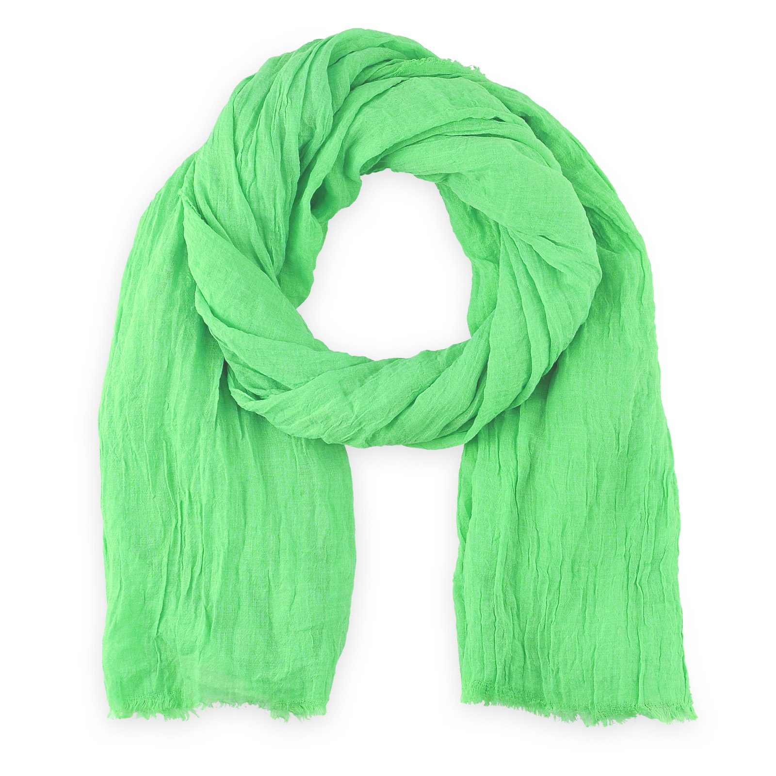 http://lookbook.allee-du-foulard.fr/wp-content/uploads/2018/11/AT-03078-F16-1600x1600.jpg