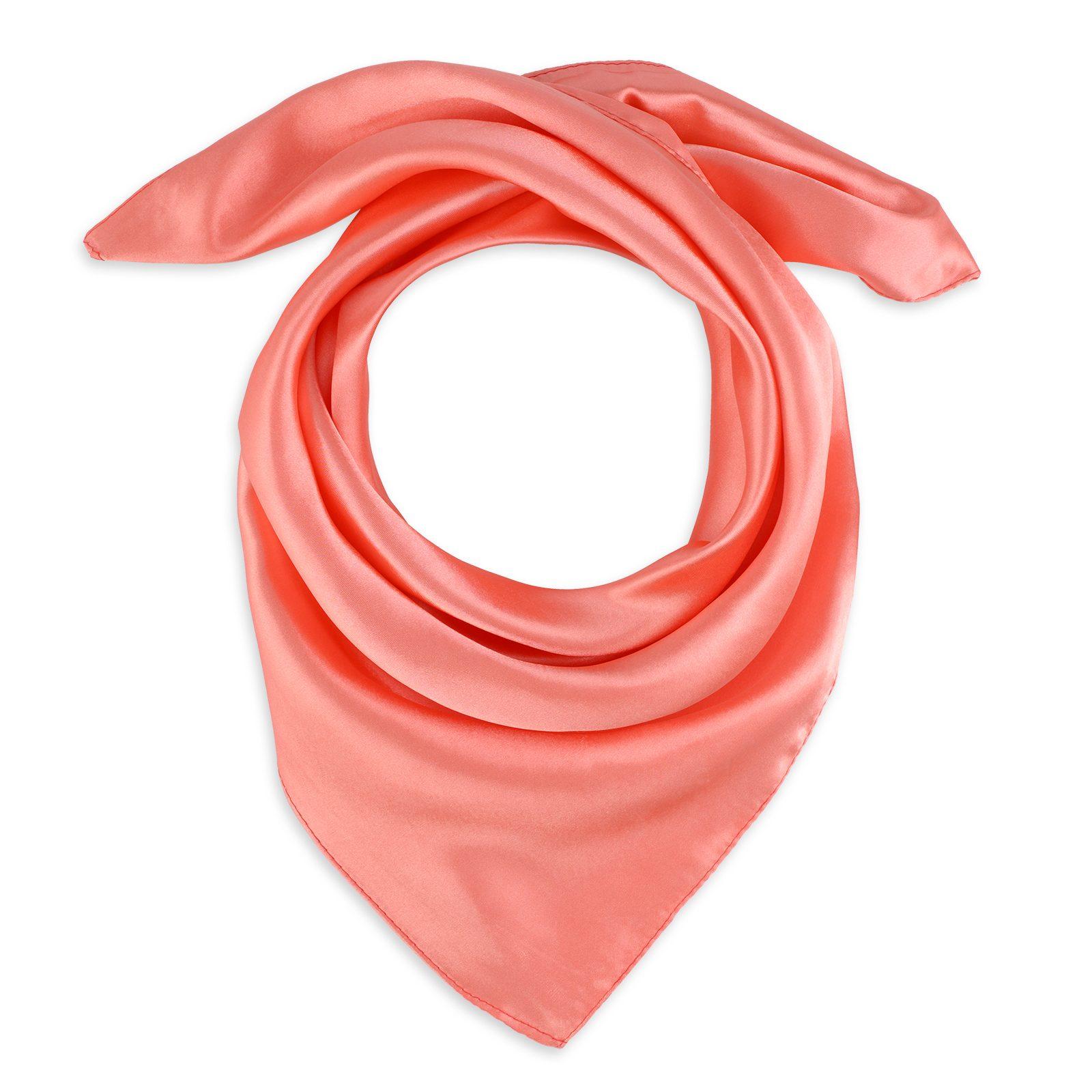 http://lookbook.allee-du-foulard.fr/wp-content/uploads/2018/11/AT-03714-peche-F16-foulard-carre-polysatin-eazy-corail-1600x1600.jpg