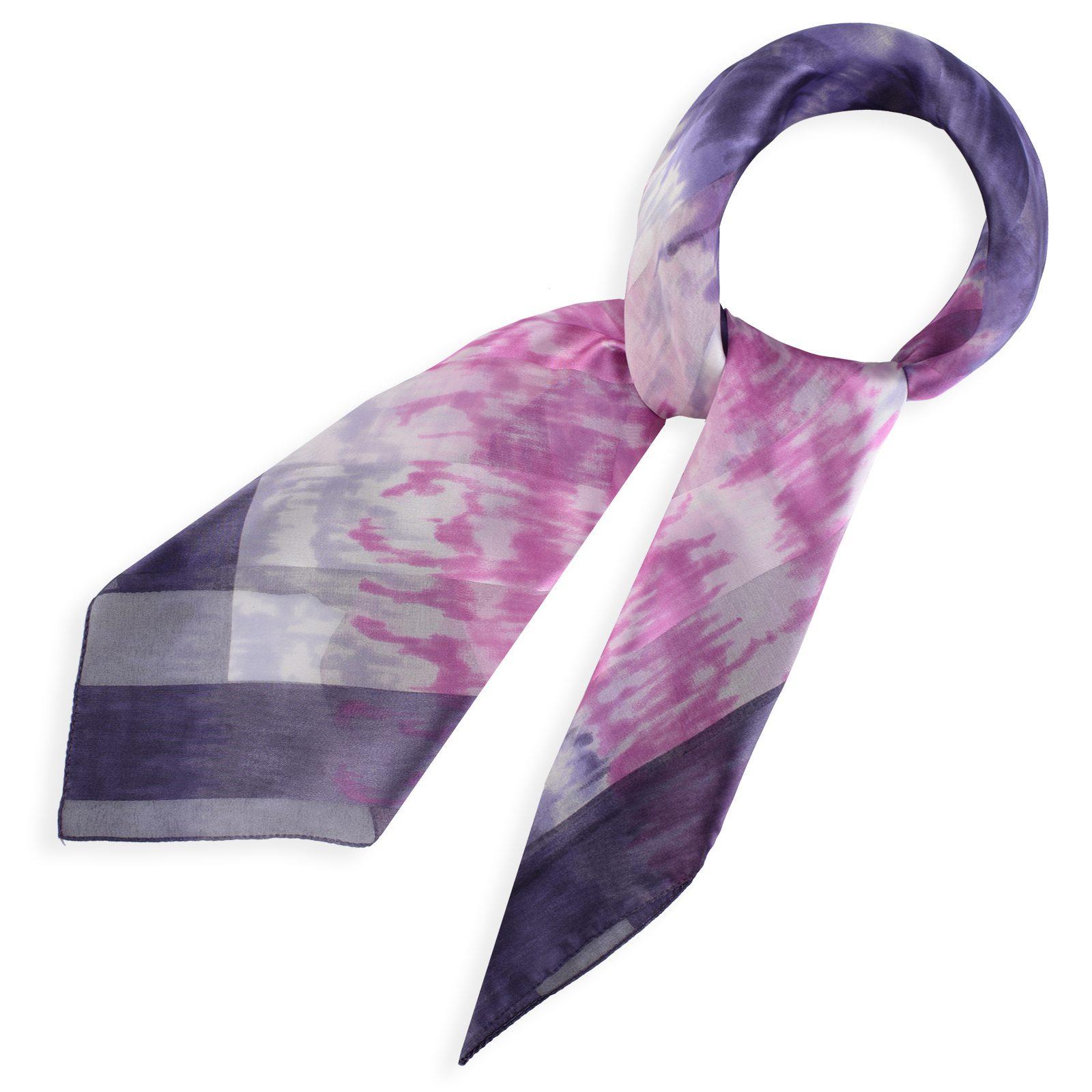 http://lookbook.allee-du-foulard.fr/wp-content/uploads/2018/11/AT-04399-F16-foulard-carre-mousseline-vagues-violet-1600x1600.jpg