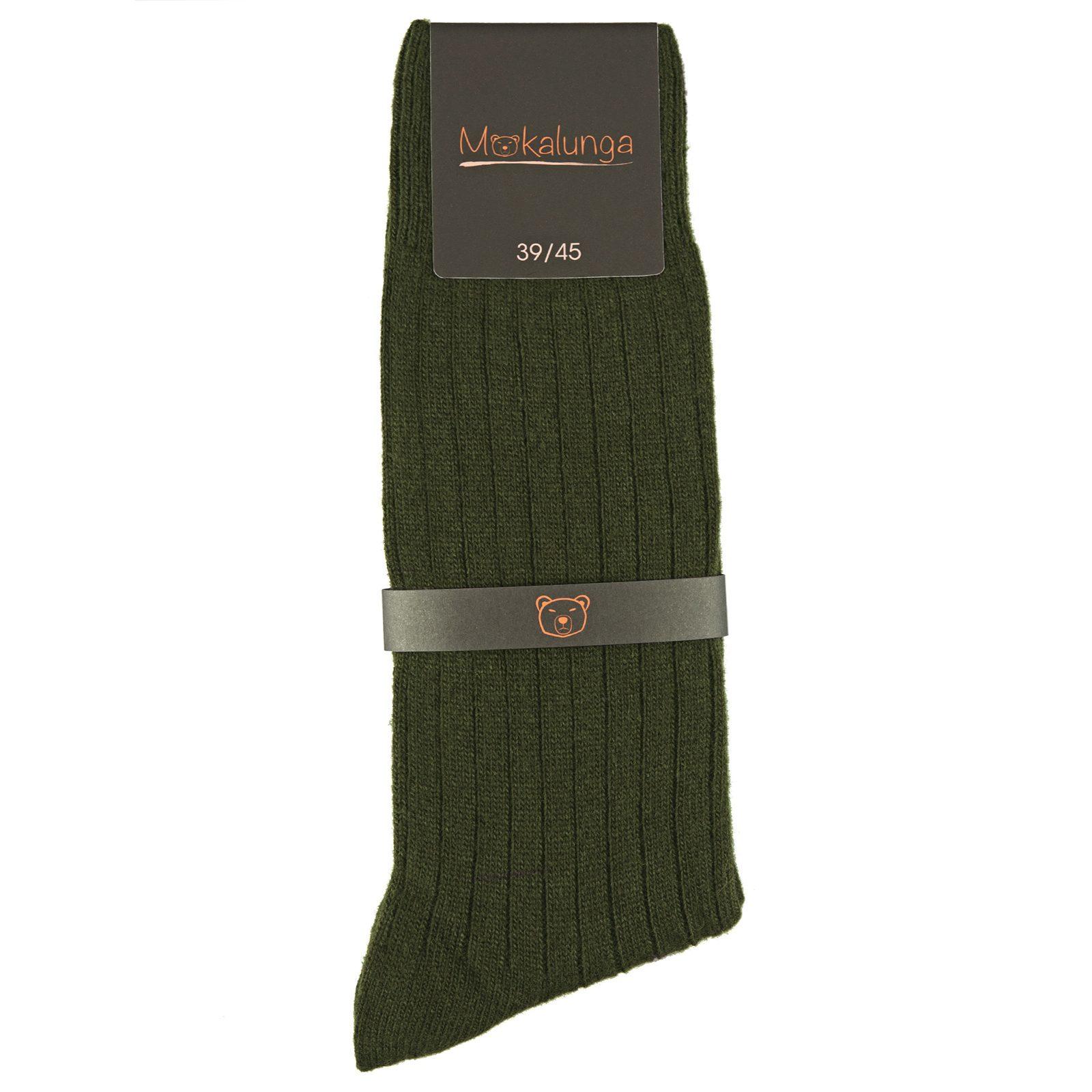 http://lookbook.allee-du-foulard.fr/wp-content/uploads/2018/11/CH-00237-B16-chaussettes-homme-laine-cachemire-kaki-1600x1600.jpg